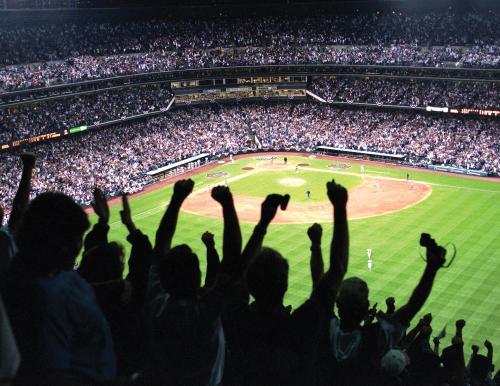 coors-field-colorado-rockies-fans
