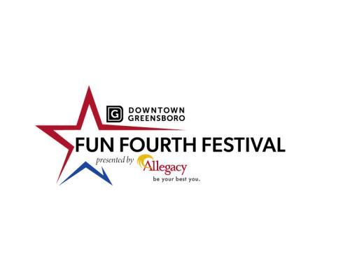 Fun-Fourth-placeholder-logo