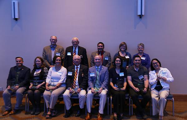 GMID19 Meeting Heroes