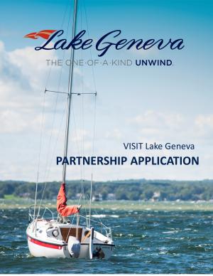 VLG Partnership Application Cover_2020_05
