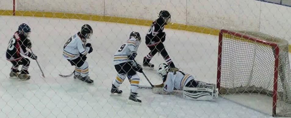 girls hockey 2
