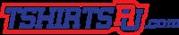 TShirtsRU.com logo