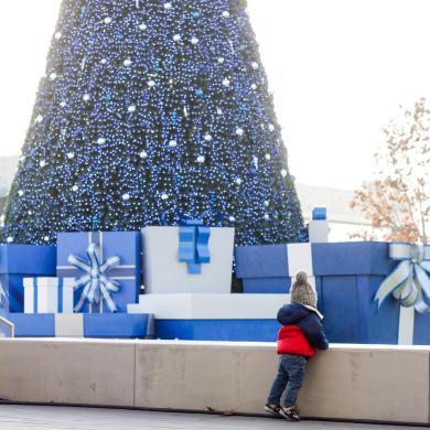 MJ_Christmas