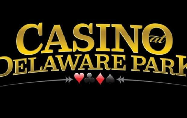 Delaware park slot dollars