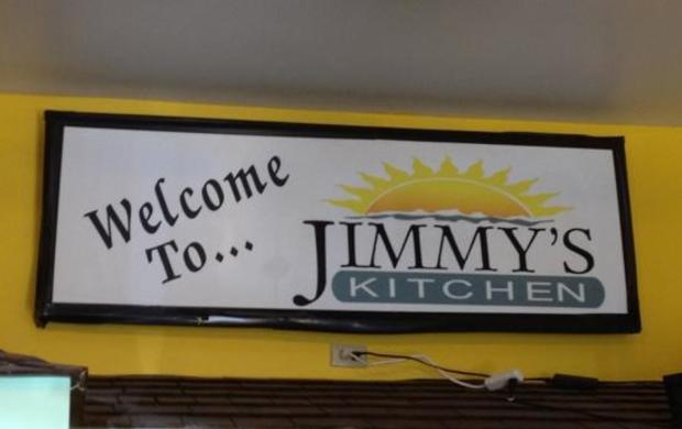 Jimmy's Kitchen - Fenwick Island