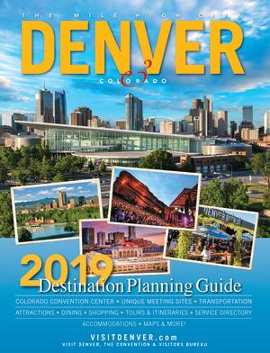2019 DPG Planning Guide