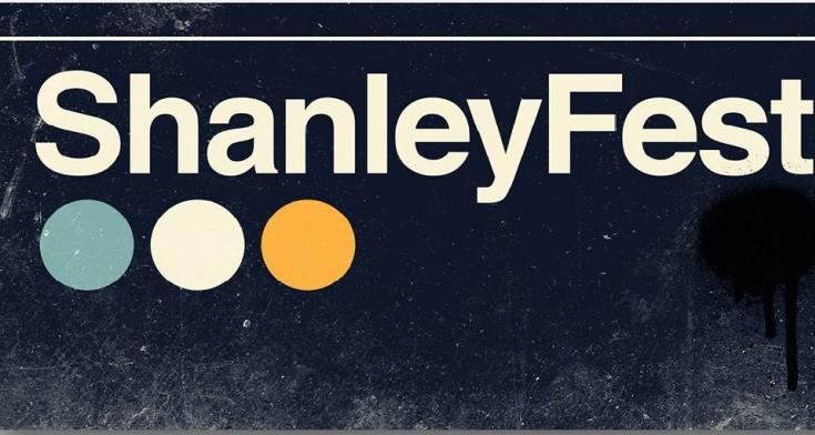 ShanleyFest at Royal Manitoba Theatre Centre