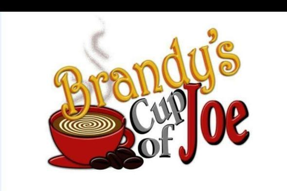 Brandy's Cup of Joe