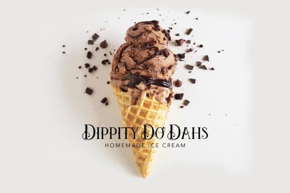 Dippity Do Dahs