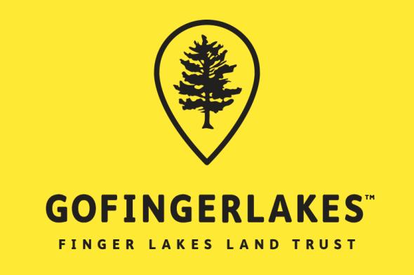 Finger Lakes Land Trust