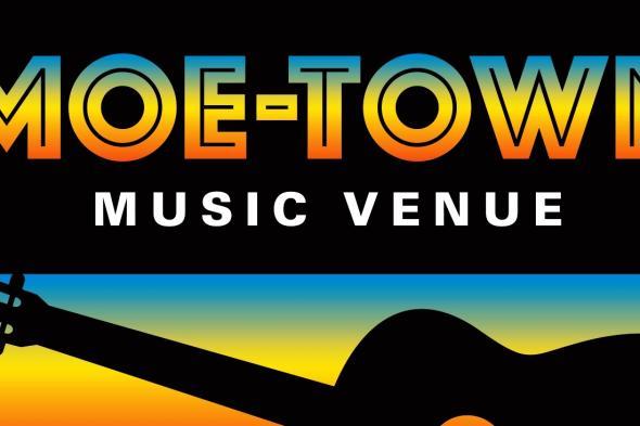 Moe-town