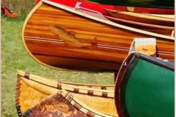 Reagan's Canoe & Kayak
