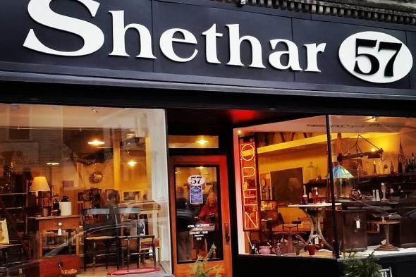 Shethar 57