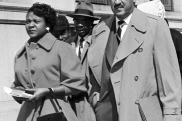 Visit Mobile AL| African-American Heritage