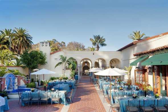 Catalina Island Weddings And Venues Visit Catalina Island