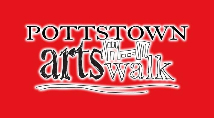 Pottstown ArtsWalk