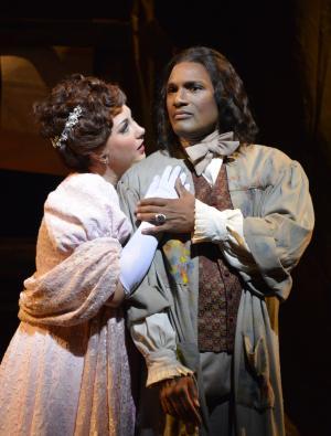 FLO-Jeniffer-rowley-Tosca-couple