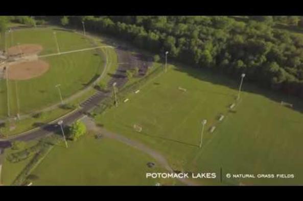Potomack Lakes Multip Purpose Fields