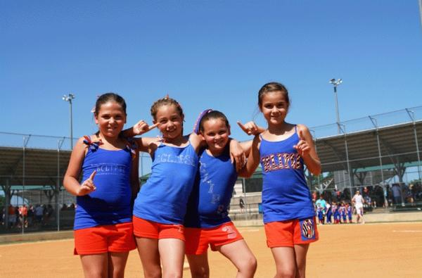 Sports in Beaumont, Texas