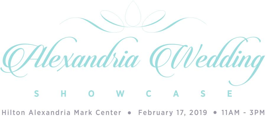 2019 Wedding Showcase logo
