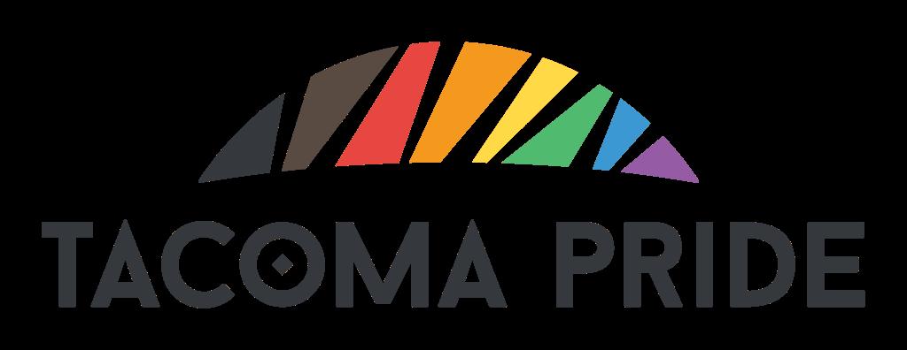Tacoma Pride 2019