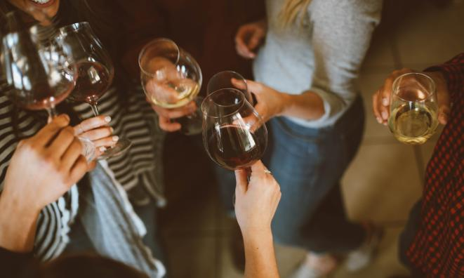 Barrelled: Craft Wine Market