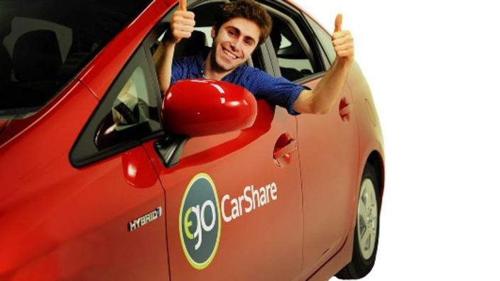 Ego Car Share >> Ego Carshare