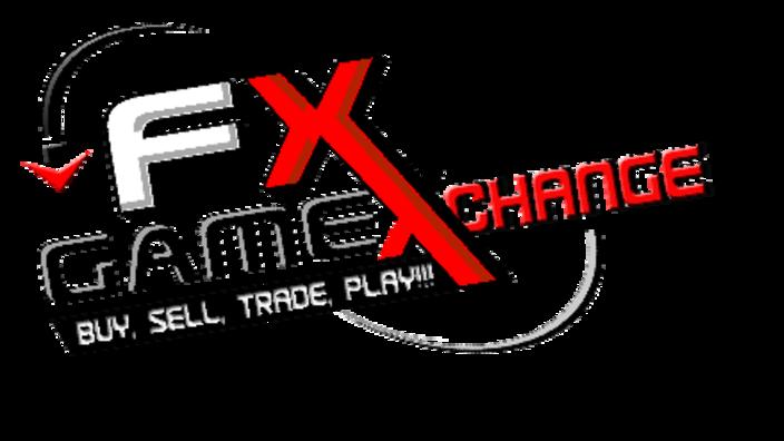 Fx video game exchange dhanori pune investment banks