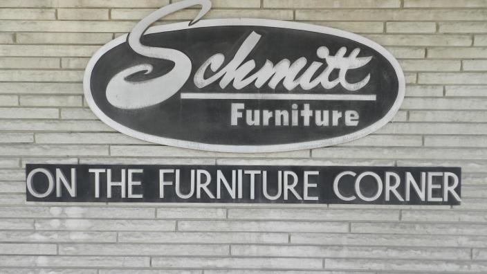 Schmitt Furniture New Albany In 47150, Schmitt Furniture New Albany
