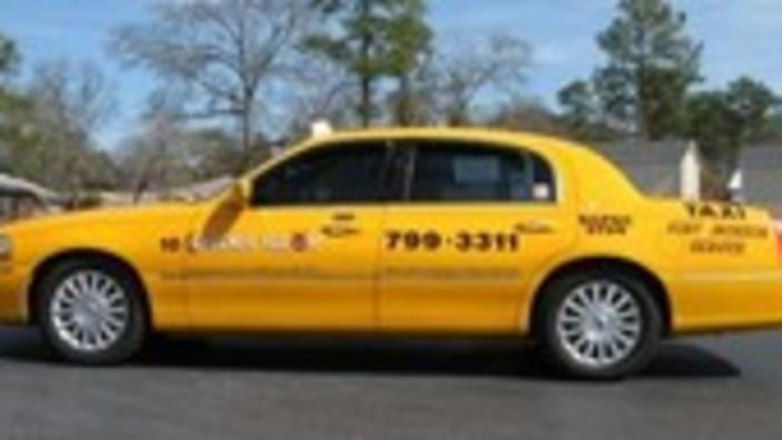 Taxi Columbia Sc | Best Upcoming Car Release