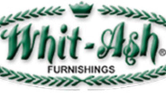 Whit Ash Furnishings Inc Columbia, Whitash Furniture Columbia Sc
