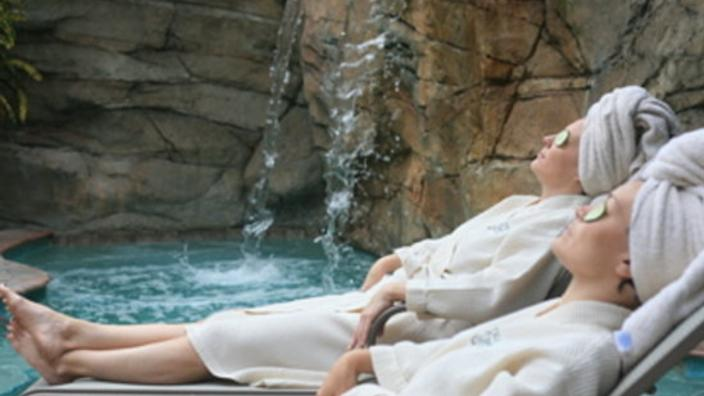 riverview spa coupons