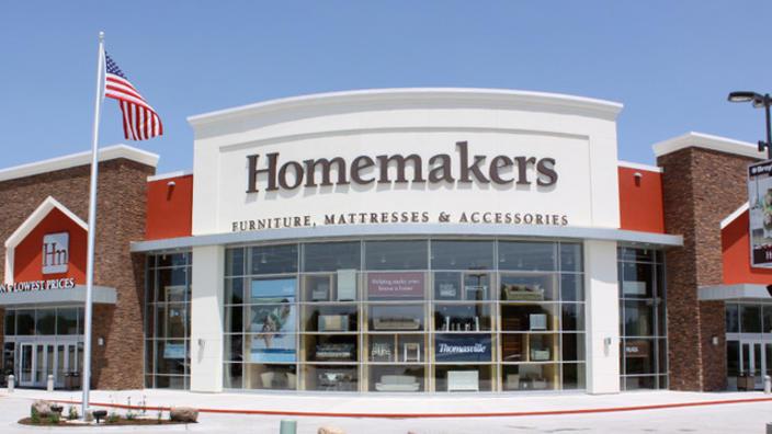 Homemakers Urbandale Ia 50322, Homemakers Furniture Urbandale Ia
