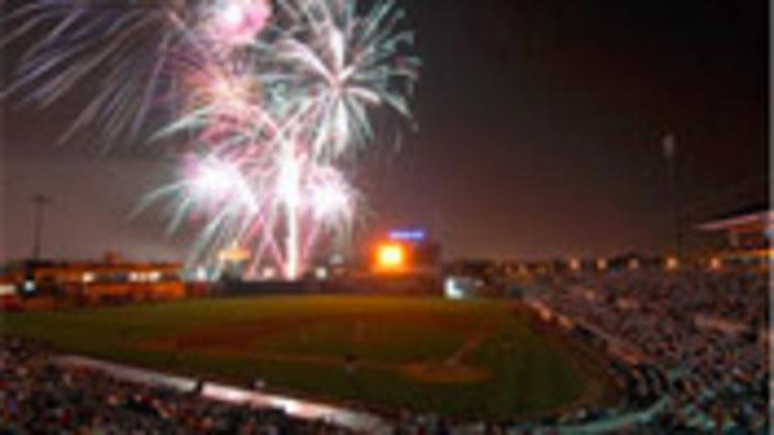 Iowa Cubs Des Moines Ia 50309