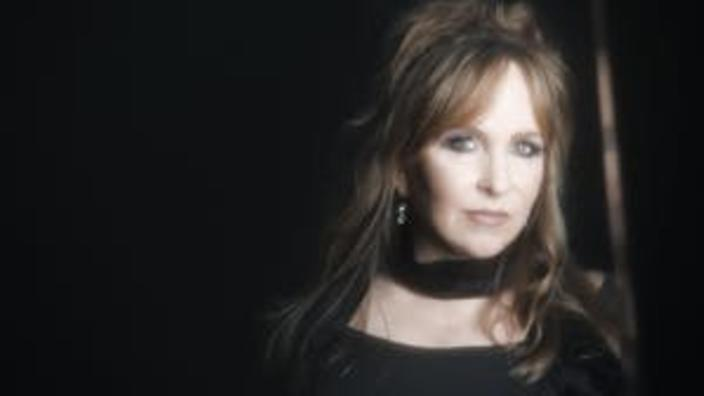 An Evening with Gretchen Peters