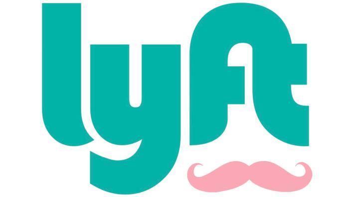 photograph relating to Lyft Printable Logo named Lyft