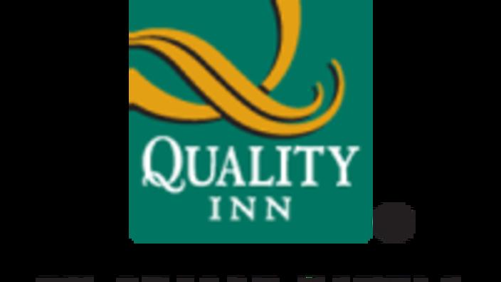 Quality Inn Brunswick Ga 31525