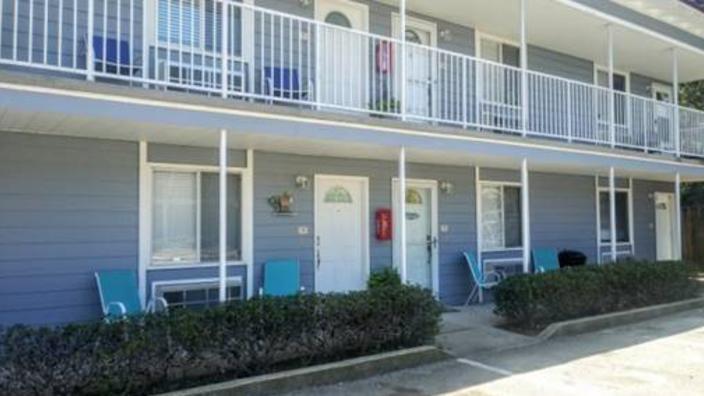 Biloxi Vacation Rentals Biloxi Ms 39531