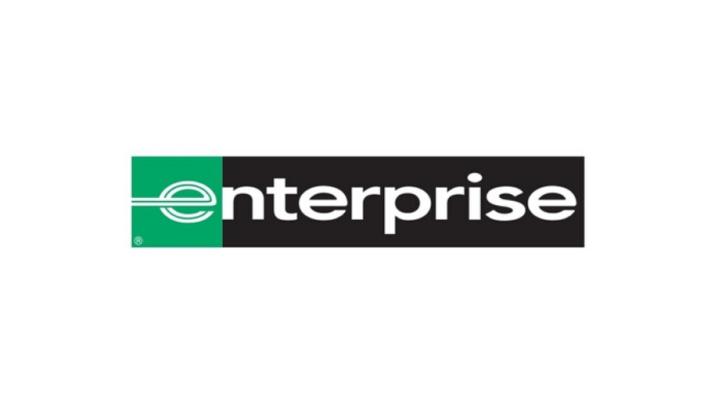 enterprise rent a car gulfport ms 39503 enterprise rent a car gulfport ms 39503