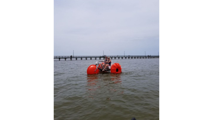 Life S A Beach Rental Biloxi Ms 39531