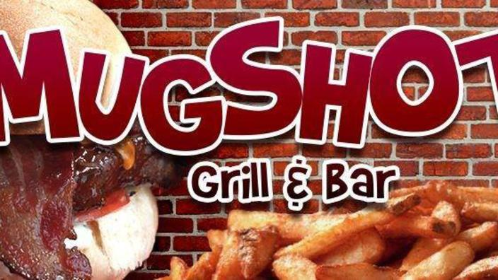 Mugshots Grill & Bar | Biloxi, MS 39530