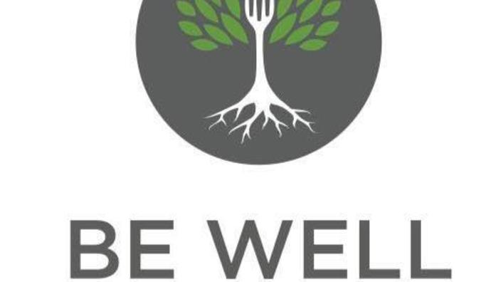 Be Well Family Care Showcase: Kristina Oliver
