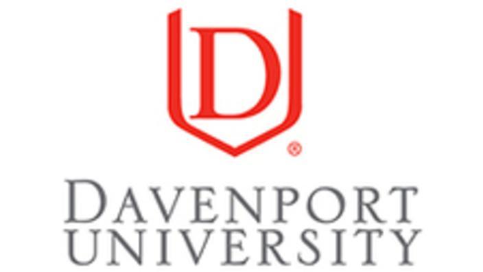 Davenport University on