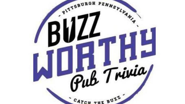 Buzzworthy Trivia