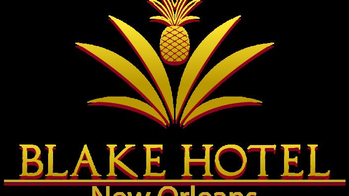 Blake Hotel-Best Western Premier