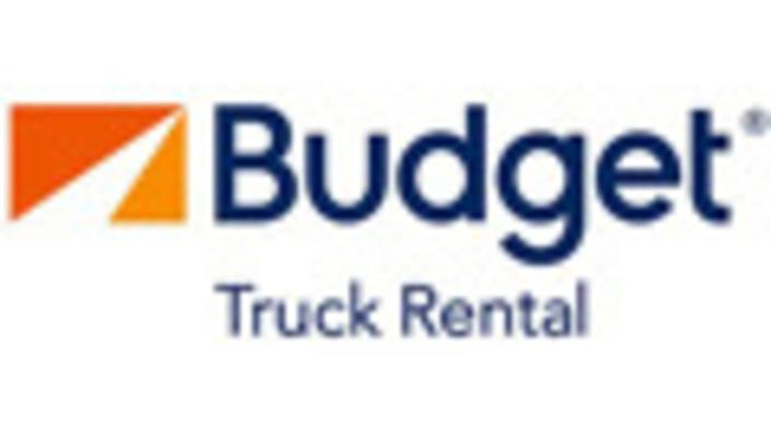 Budget Rent A Car At Palm Springs Airport