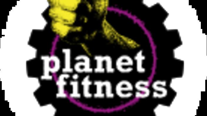 Planet Fitness Plainsboro Nj 08536