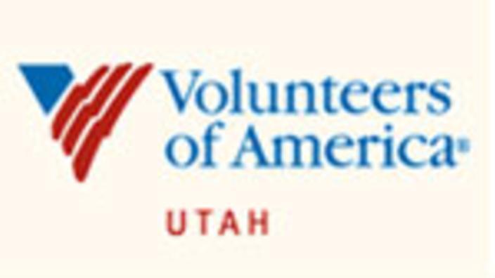 Volunteers of America, Utah Homeless Youth Resource Center
