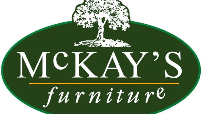 Mckay S Front Porch Mckays Furinture, Mckays Outdoor Furniture Rhode Island