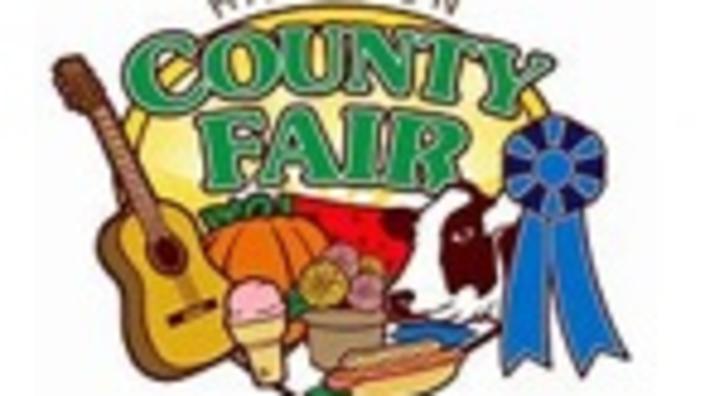 2019 Shawnee County Fair